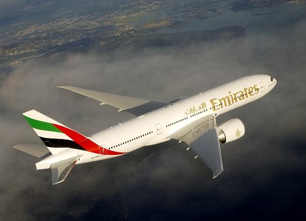 купить авиабилеты эмират