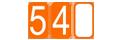 авиакомпания Five Forty Aviation
