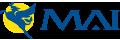 авиакомпания Myanmar Airways