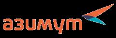 авіакомпанія Azimut