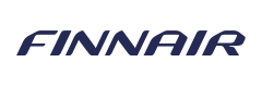 airline Finnair