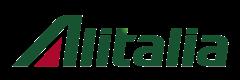 авіакомпанія Alitalia