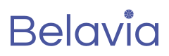 airline Belavia