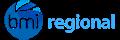 Fluggesellschaft BMI Regional