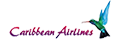 airline Caribbean Airlines
