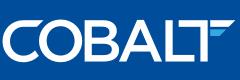 airline Cobalt Air