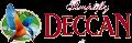 авиакомпания Air Deccan