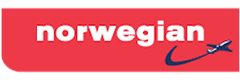 Fluggesellschaft Norwegian Air Shuttle