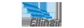 Fluggesellschaft Ellinair