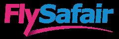 airline FlySafair