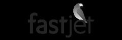 авиакомпания Fastjet