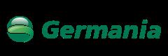 Fluggesellschaft Germania Flug