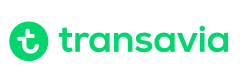 airline Transavia Airlines