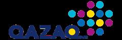 Fluggesellschaft Qazaq Air
