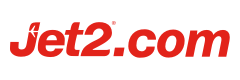 Fluggesellschaft Jet2.com