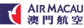 airline Air Macau