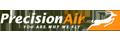 авиакомпания Precisionair