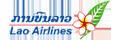 Fluggesellschaft Lao Aviation