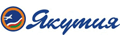airline Yakutia Airlines
