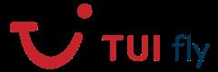 airline TUI fly Belgium