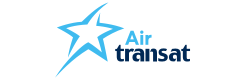 airline Air Transat A.T. Inc.
