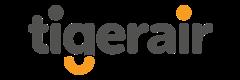 Fluggesellschaft Tigerair Australia