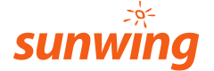 airline Sunwing Airlines