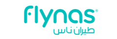 airline Flynas